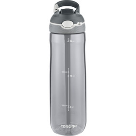 Contigo Ashland Drikkeflaske 720ml, smoke grey